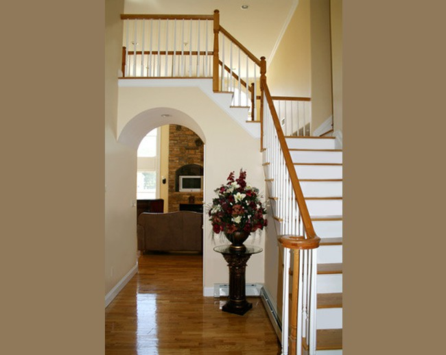 staircase_8