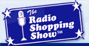 Radio Shopping Show